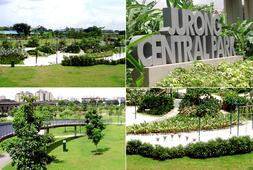 Jurong Central Park Singapore Location Map,Location Map of Jurong Central Park Singapore,Jurong Central Park Singapore accommodation destinations attractions hotels map reviews photos pictures