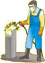 Welder - definition of welder by The Free Dictionary