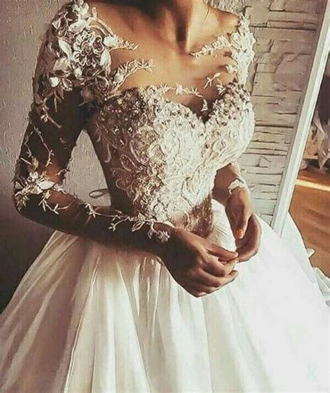 Tumblr bog for prom dresses and ideas   Projects to try