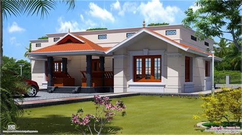 floor house designs awesome  story house plans