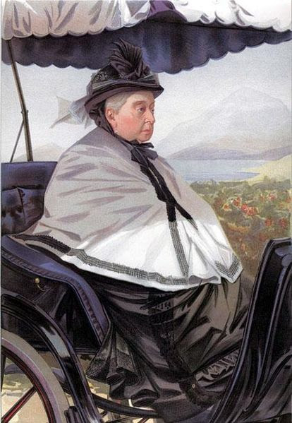 File:Queen Victoria Vanity Fair 17 June 1897.jpg