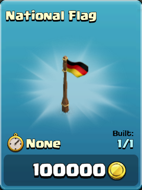 http://img3.wikia.nocookie.net/__cb20130419220018/clashofclans/images/9/9b/Germany.png