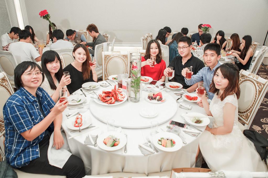 054台中中僑 婚攝推薦
