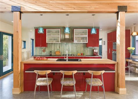 trend kitchen cabinets ideas  small kitchen