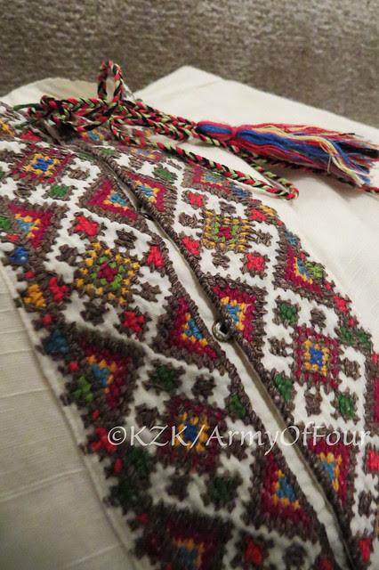 IMG_2987UkrainianShirtDetail