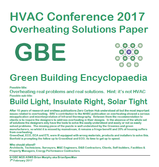 Future Events 2017 - Green Building Encyclopaedia