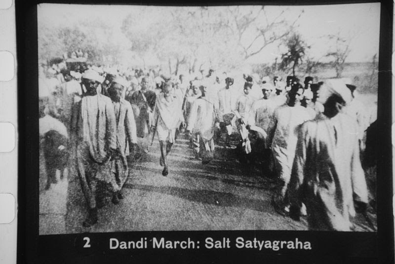 File:Salt Satyagraha.jpg