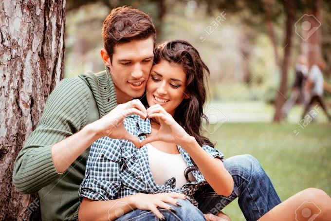 Latest Love Shayari in Hindi - Love shayari in Hindi - Sayari status