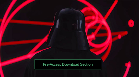 Download & Watch ROGUE ONE - Get Exclusive Access Today!