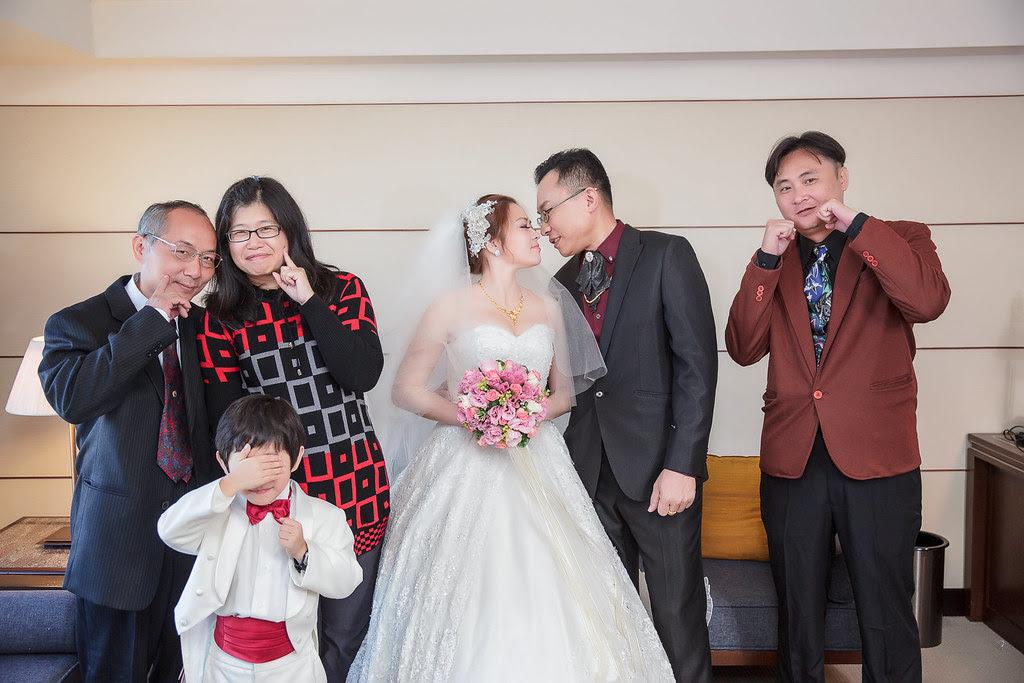 台北晶華婚攝089