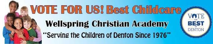 Adventureland Daycare And Preschool In Denton Tx Denton Tx