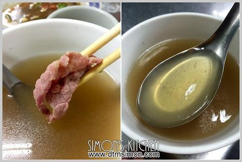 文章牛肉湯10