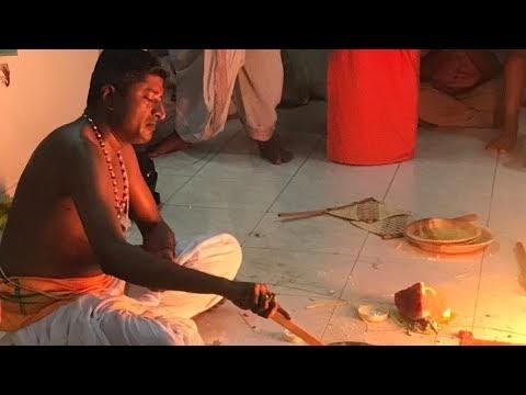 தன வரவு பெருக யக்ஷிணி மற்றும் தாந்த்ரோக்த லக்ஷ்மி உபாசனை