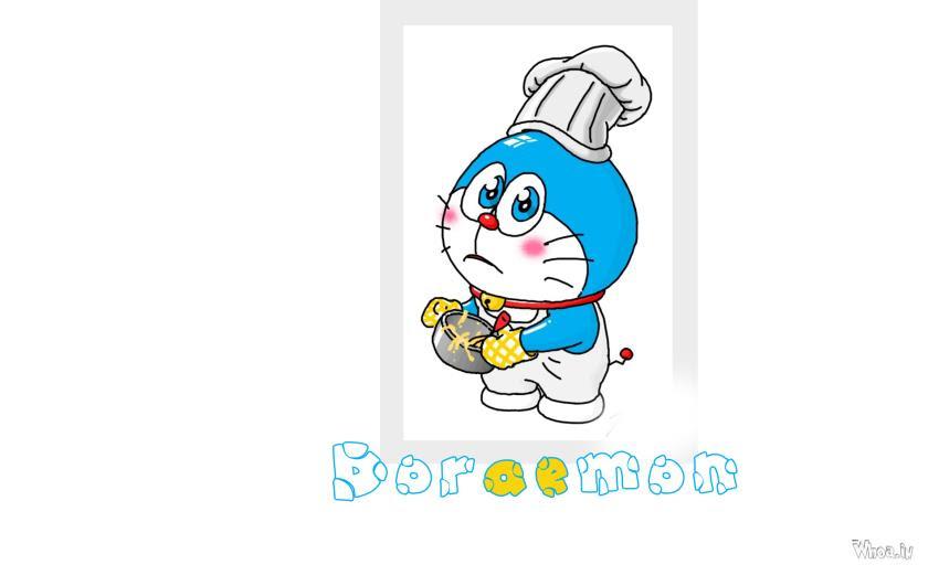 Download 650+ Wallpaper Of Doraemon Cartoon HD Paling Keren
