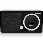Tivoli Audio Model One Digital Network Audio Player - White