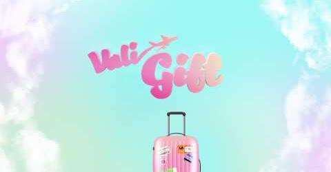 VALIDI TẬP 18 | VALI GIFT - Du lịch Phú Quốc 3 ngày 2 đêm