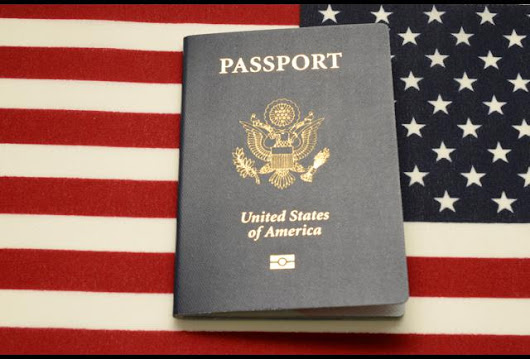 Tax Time Travel Ban: IRS Can Take Your Passport