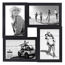 Wallet Size Photo Frames Full Of Picture Dollar Tree Frame Collage