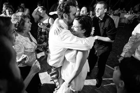 Kate & Daniel   Charlottesville, VA wedding   In the