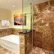 Why Hire a Bathroom Design Company First? | Bath Doctor