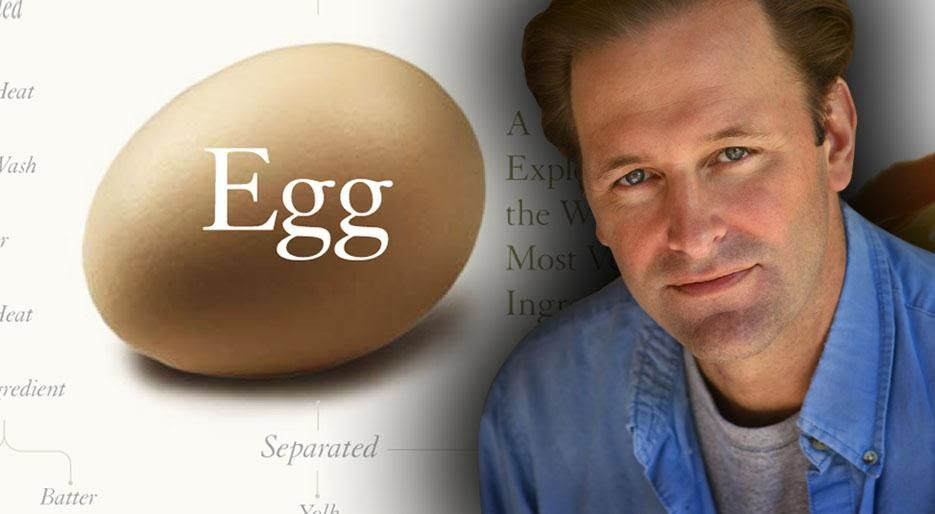 photo xl_7946_Michael-Ruhlman-Egg-finedininglovers-TP-_zps35f3431f.jpg