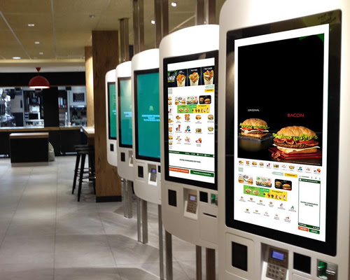 Top Tech Opportunities & Challenges for Restaurants in 2018 | Hospitality Technology