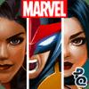 Marvel Puzzle Quest 220.558065