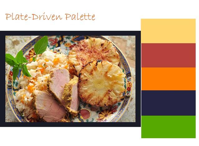 Plate-Driven Palette copy