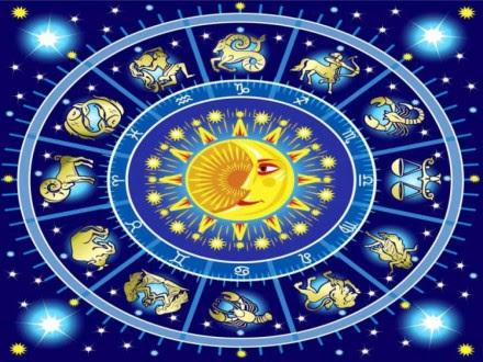 Αποτέλεσμα εικόνας για το τι λένε τ 'άστρα και τα ζώδια