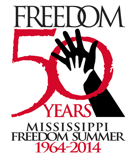 Mississippi Freedom Summer 50th