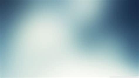 minimalist background iv  hd desktop wallpaper