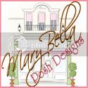Mary Bella Posh Designs