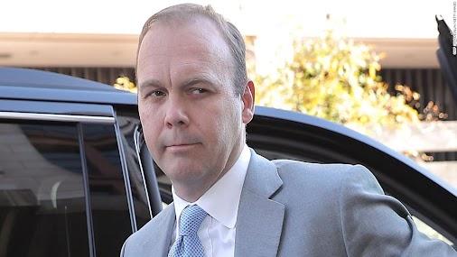 LA Times: Former Trump aide Gates to testify against Manafort