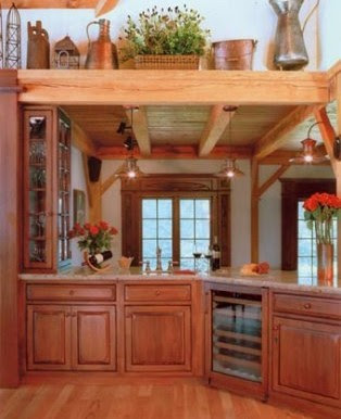 What Is The Best Way To Clean Your Kitchen Cabinets ...