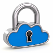 Businesses Move Security to the Cloud