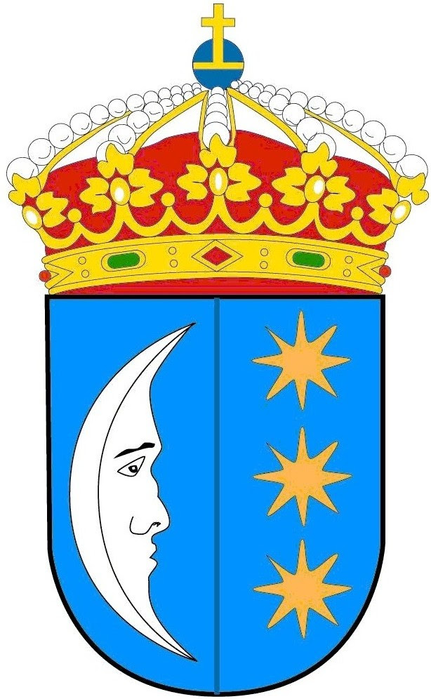 Escudo de Tui.jpg