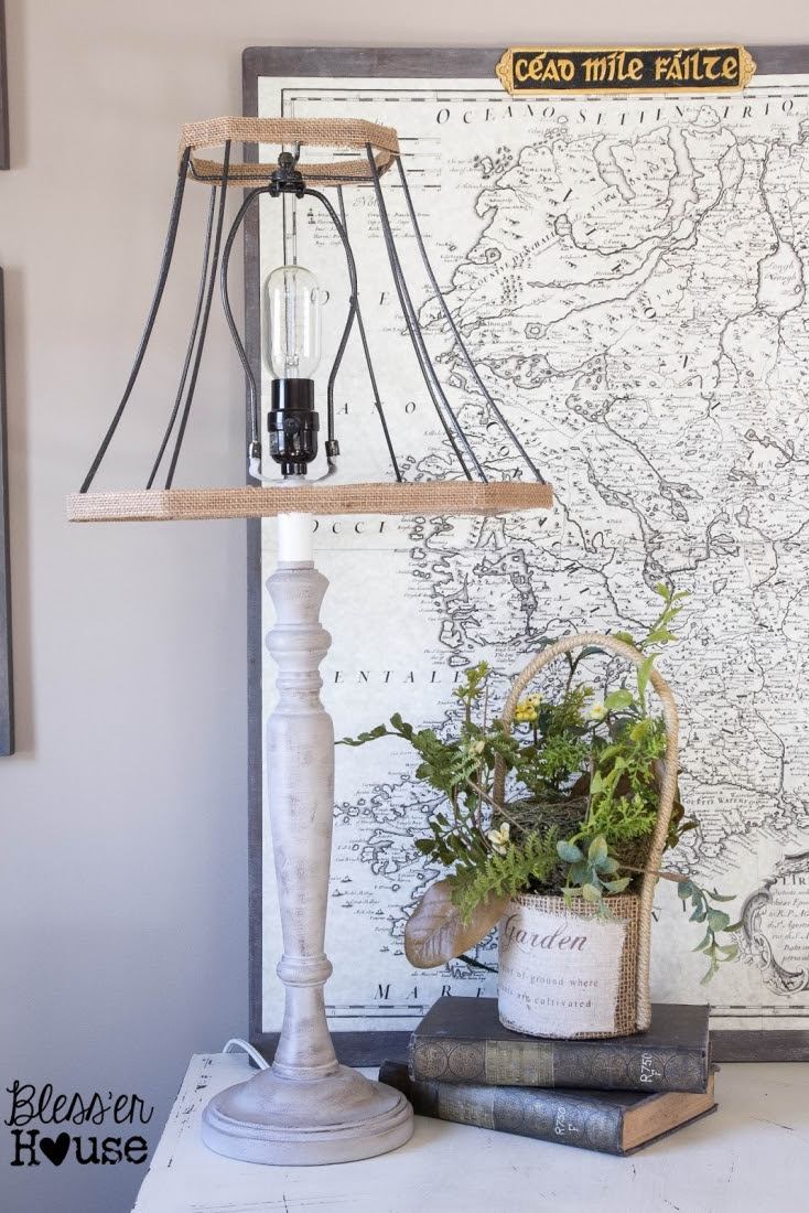 joanna-gaines-inspired-lamp (15 of 4)