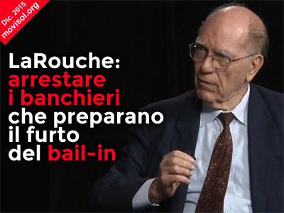 lhl_banchieri_bail-in