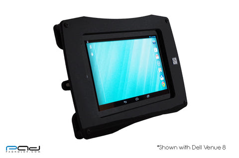 *NEW PRODUCT* Fit 8 Holder for 8 inch tablets