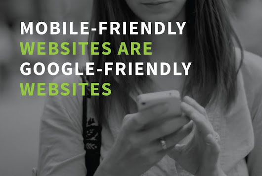 Mobile-Friendly Website, Google-Friendly Websites | Gatorworks
