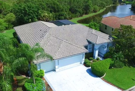 Sold in Turtle Rock - Palmer Ranch - Sarasota Real Estate