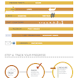 Event Marketing Cheat Sheet [Infographic]