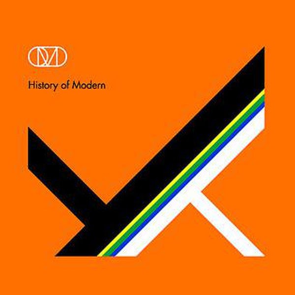File:OMD History of Modern album cover.jpg