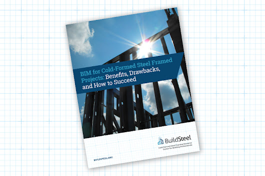 eBook: Is Building Information Modeling Worth the Investment?