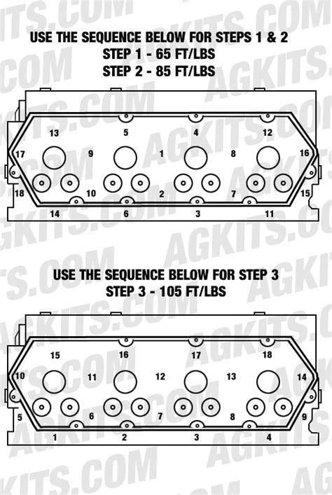 International 7.3L Powerstroke T444E Engine Data Sheet
