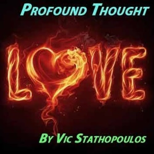 profound feeling da juno 60 by Vic Stathopoulos