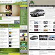 Case Study: Green Africa Directory | WooThemes