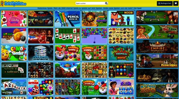 Uno Spielen Online Kostenlos Ohne Anmeldung