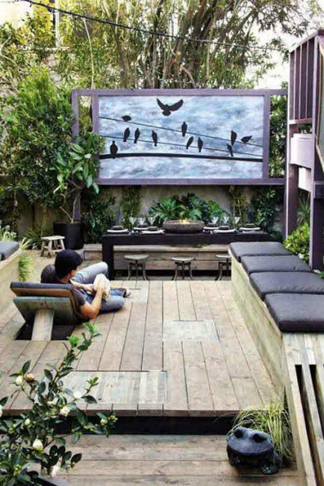 AD-The-Best-Backyard-Hangout-Spots-In-The-World-29