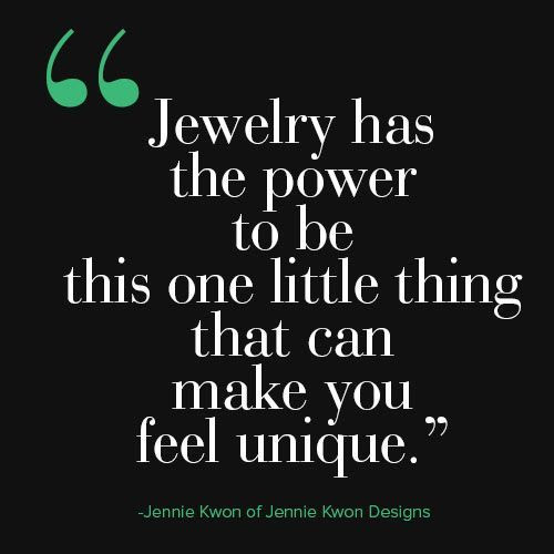 Funny Quotes About Jewelry. QuotesGram